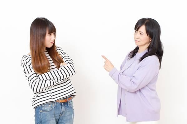メンタリストDaiGoが伝授・子育ては心理学でラクになる!.jpg