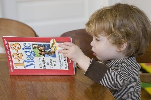 知的好奇心にあふれていて面白い子ども!本好きに育てるタイミング.jpg