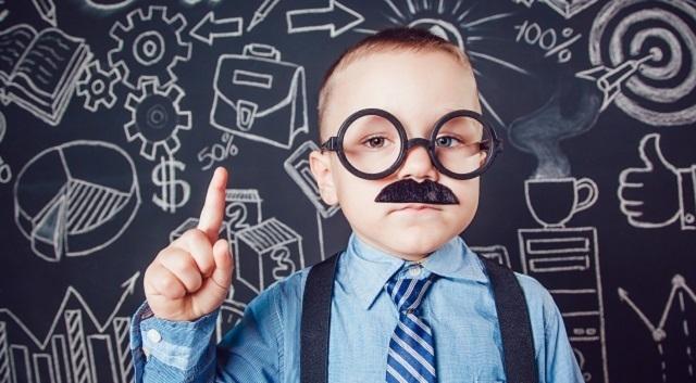 ハーバード大学教授が述べる「頭が良い人」に共通する7つの特徴.jpg